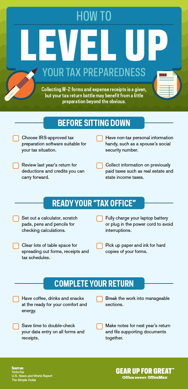 how-to-level-up-your-tax-preparedness---infographic