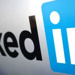How-Many-Brands-Are-Now-Advertising-on-LinkedIn