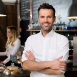 20151204155248-successful-business-owner-franchising-franchises-cafe-coffee-shop-small-entrepreneur-restaurant-manager-barista
