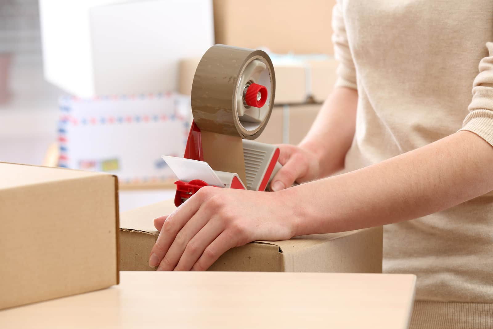 Feature-Image-How-Effective-Packing-Can-Reduce-Shipping-Costs