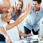 3 Things Your Team Craves