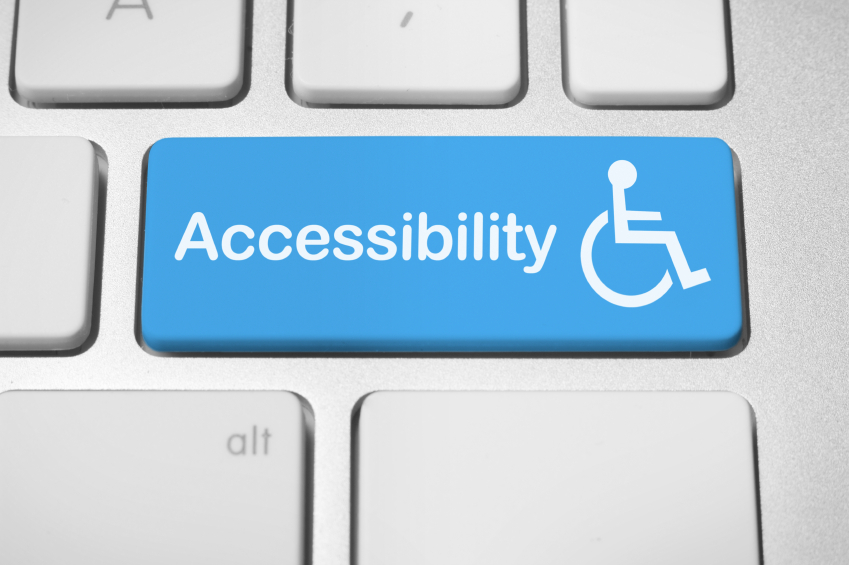A Primer on ADA Compliance for Small Business
