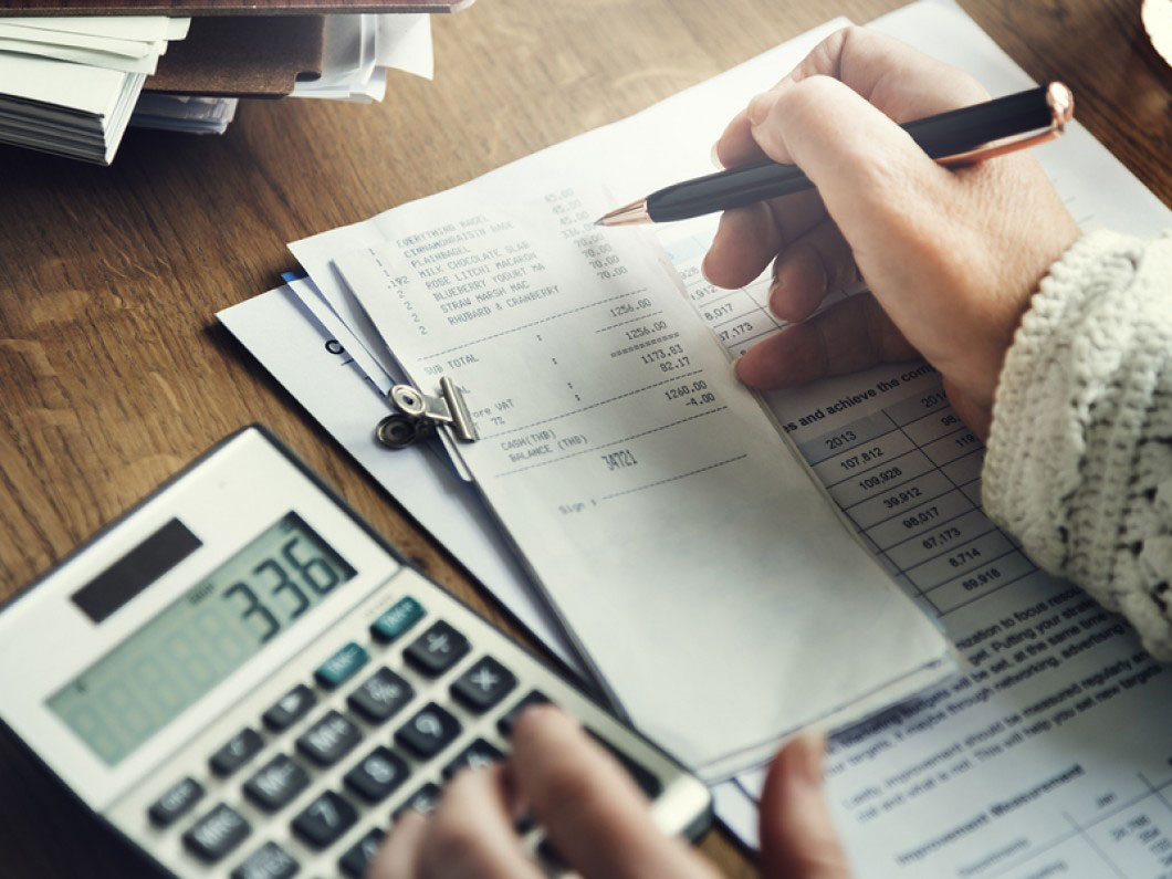 Important business tax changes