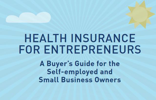 Small Business Health Insurance Buyer's Guide