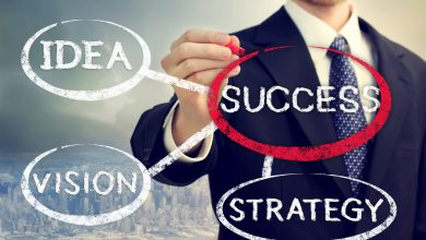 Photo of 5 Traits of a Successful Entrepreneur