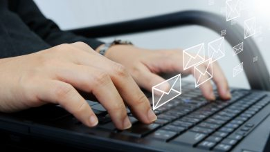 Photo of 4 Ways To Grow Your Email List