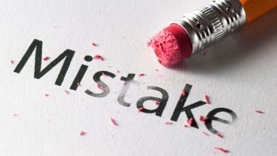 Photo of Avoiding the Top 7 Startup Mistakes