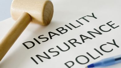 Photo of Do You Need Disability Insurance?