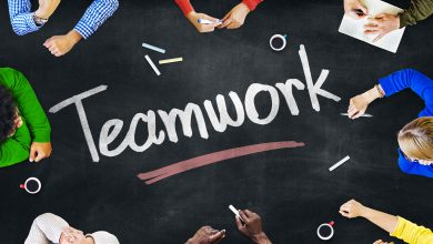 Photo of The 6 Essential Teammates Your Small Business Must Have