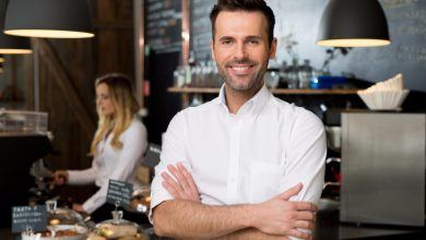 Photo of What to Look For in a Small Business Boss