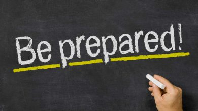 Photo of 8 Disaster Preparedness Tips For Your Small Business