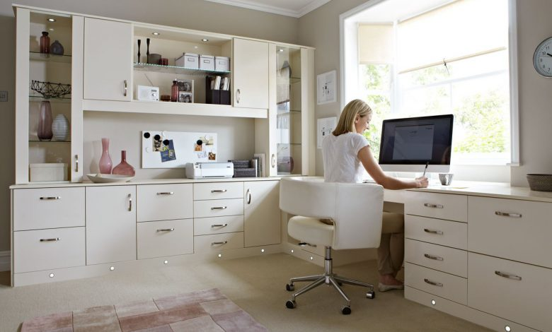 Avoiding Home Office Communication Breakdowns