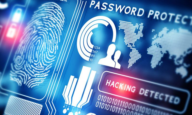 Every Month Needs To Be Cyber Security Awareness Month For The Small Business