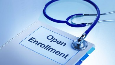 Photo of 2016 Open Enrollment Is Almost Here