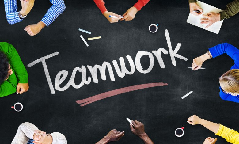5 Most Important Characteristics of Great Teams