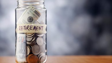 Photo of Retirement Planning For Small Business