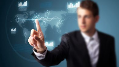 To Easy Steps To Conducting A Technology Audit