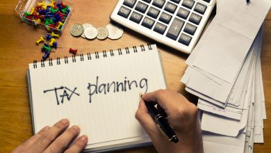 Photo of Top Tax Deductions for Small Business Owners