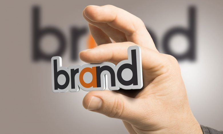 Infographic: Personal Branding A-Z Guide