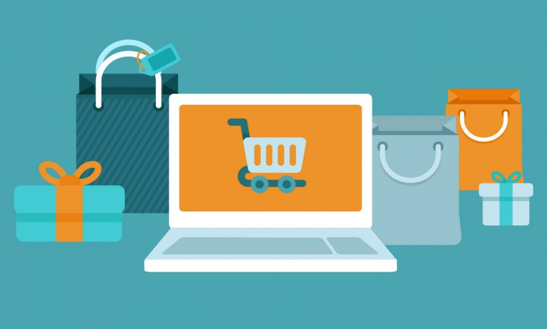 The #1 Thing Your Website Needs To Make The Sale