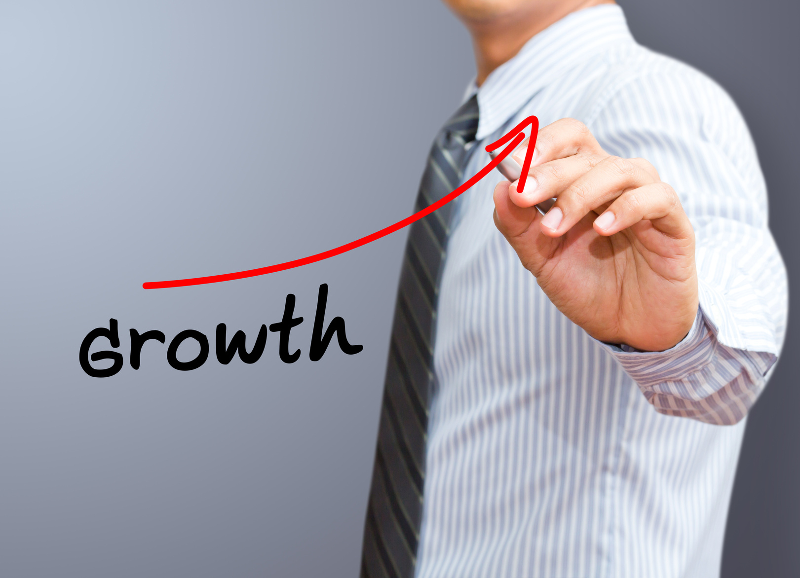 5 Resources That Can Help You Grow Your Business