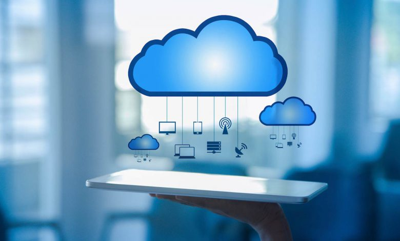 Three new ways your business will use the cloud this year