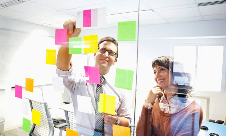 How To Motivate Employees By Building Trust