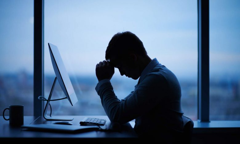 5 Small Business Stress Points (And How To Manage Them)