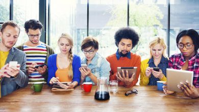 Photo of Attracting Millennial Customers To Your Small Business