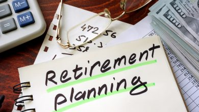 Photo of How To Save For Retirement When You're Self-Employed