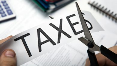 Photo of Common Small Business Tax Questions Answered