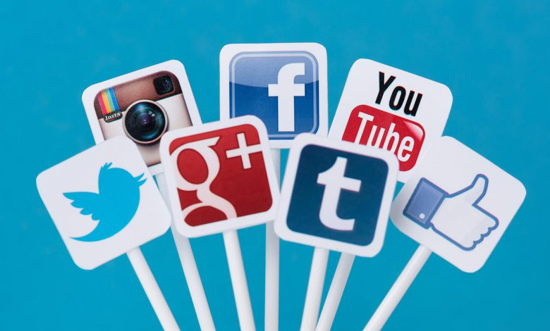 Infographic: The Smartest Ways To Spend Your Social Media Marketing Budget