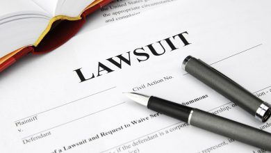 Photo of 5 Things Your Company Should Do Now To Avoid Costly (And Harmful) Employee Lawsuits