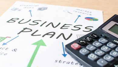 Photo of Do You Have a 5-Year Plan for Your Business?