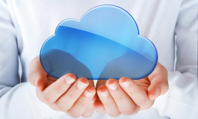 7 Things to Look For in a Cloud Solutions Provider