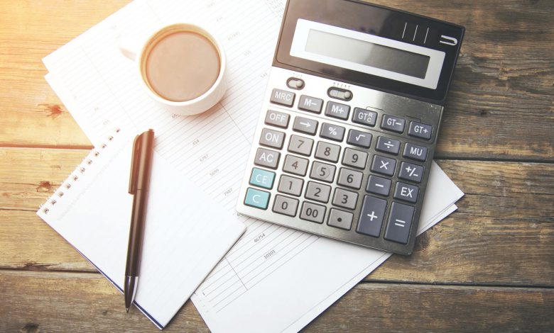 5 Questions to Ask When Choosing a Tax Preparer