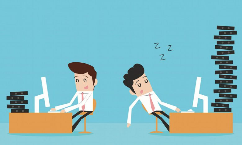 10 Great Products For Boosting Productivity