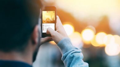 Photo of 3 Reasons You Should Be Using Live Video Now
