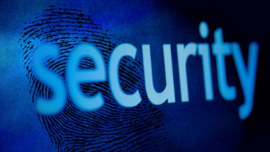 Photo of Top 10 Data Security Tips For Small Business