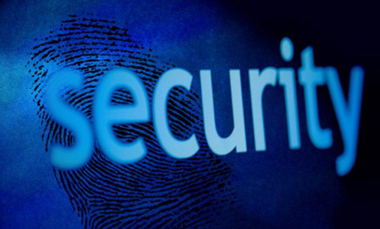 Data Security Tips For Small Business