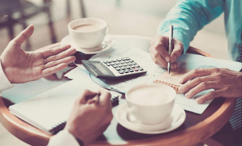 4 Ways to Value Your Business