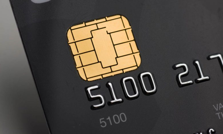 What You Need to Know About EMV Technology