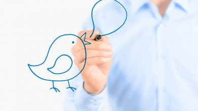 Photo of Using Twitter for Customer Service