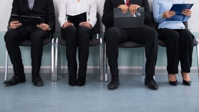 Photo of Is it Time to Hire More Employees?