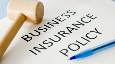 Photo of Business Insurance: Are You Protected From a Natural Disaster?