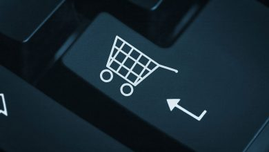 Photo of How to Handle Ecommerce Sales Tax