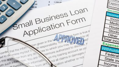 Photo of 3 Steps to Getting a Small Business Loan