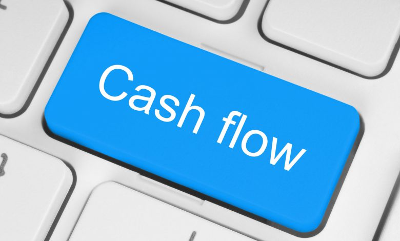 Avoiding a Cash Flow Crisis