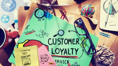 Photo of 4 Actionable Tips That Create Customer Loyalty