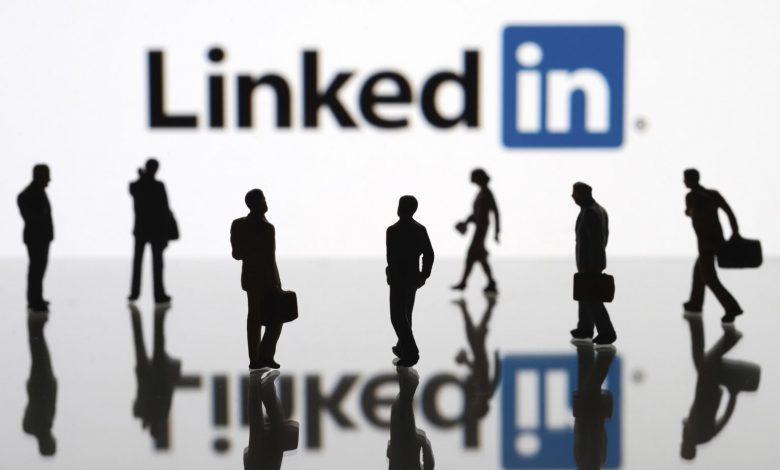Linkedin dos and donts